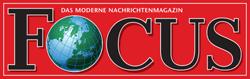 250px-Focus-logo