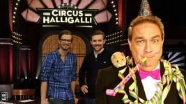 2013-05-27_circus-halligalli_966