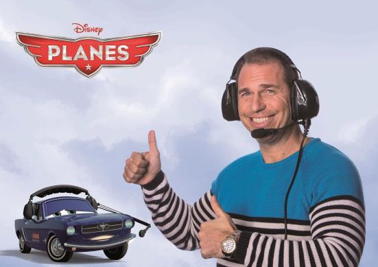 planes_stimmen_kaiebel