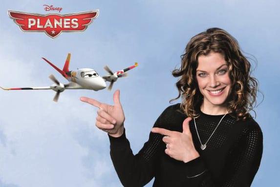 planes_stimmen_mariebaumer