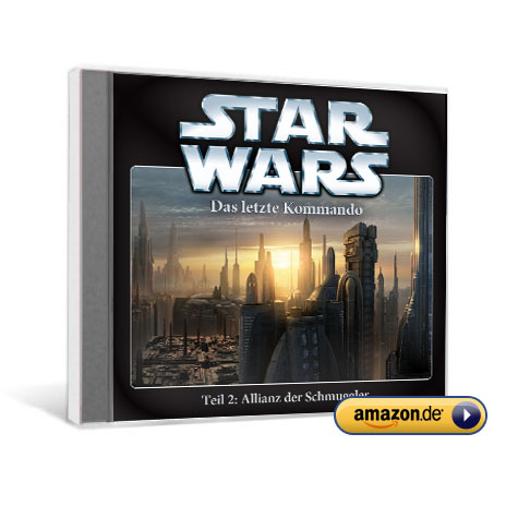 hoerbuch_star-wars_t2
