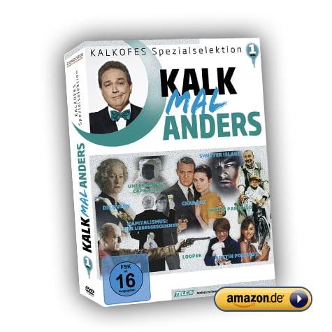 werk_dvd_kalkmalanders