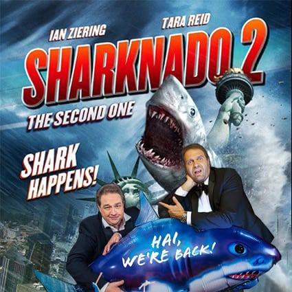 2014-11-21_schlefaz_sharknado2