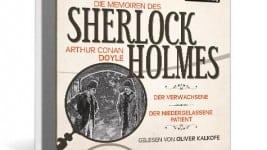hoerbuecher_sherlock-holmes_150420_sb