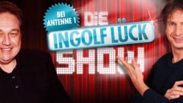 2013-04-27_lueck-show