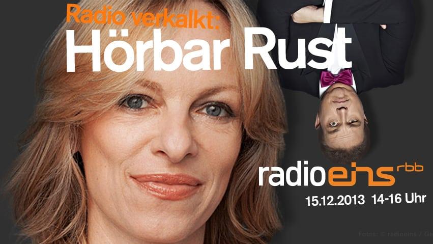 2013-12-15_kalkofe_hoerbar-rust