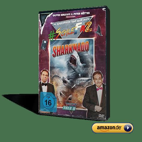werk_dvd_schlefaz-reihe_sharknado_150619